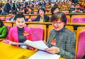 北京优化营商环境措施2.0版将发布