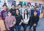 武汉一高中11名学生被剑桥牛津预录取 学霸们多才多艺