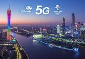 全球首个5G手机电话打通了 广东联通,好样的!