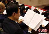 辽宁不断增强污染防治手段 信访投诉办结率达到98.7%