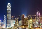 香港财政司司长陈茂波:希望更多香港金融机构在内地设点