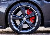 汽车的轮胎可以用多少年?轮胎使用说明写的期限都是忽悠人的