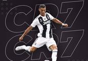 复盘意大利超级杯决赛:双方拼尽全力,C罗绝杀体现巨星价值