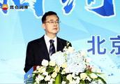 昆仑润滑油成为北京2022年冬奥会官方润滑油