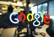 谷歌新数据中心实现百分之百可再生能源