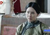 从保姆如意婶到演员陈萱玉:百变胡静这隐藏功力真是《天衣无缝》!