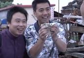 男子把钵当废品卖了3块钱,发现失主悬赏20万,男子又去买回来