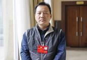 河南省政协委员刘哲:不顾学生健康 重污染天气下仍组织户外体育运动者应追责