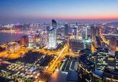 江东新区建设、城西科创大走廊……2022年前 杭州要建设这10大工程