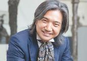 中国美术馆馆长吴为山——雕塑的热情一直在心中沸腾