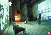 张艺谋《一秒钟》入围柏林电影节 今年三部华语片角逐金熊