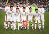 连媒:只有反复赢泰国才能洗刷耻辱 淘汰对手是底线