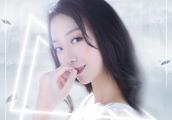 新生代民谣歌手林文茵《浪子回头》闽南语爆红抖音