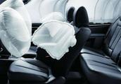 特斯拉等3车企召回3万辆问题汽车!安全气囊、制动等存安全隐患