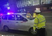 2019年春运郑州机场预计完成客运量365万人次 机场交警将严查客车超员、酒后驾驶等违法行为
