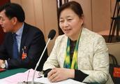 「融媒微访谈」省人大代表陶金华关注食品安全问题 建议加大对问题企业的处罚力度