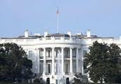 白宫:美朝领导人第二次会晤将于2月下旬举行