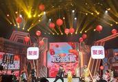天水市青少年活动中心旋鼓队赴湖南卫视录制《天天向上》