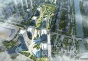 最新规划出炉!青岛要添新商圈,地标式建筑要崛起!通两条地铁……