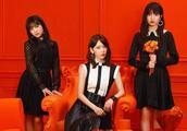 AKB48握手会恐慌 他们究竟在恐慌什么?