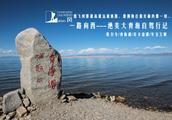 一路向西——绝美青海湖/茶卡盐湖/年宝玉则 自驾行记