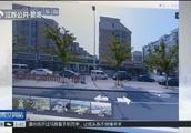 """南北共建结出硕果:苏州宿迁共同研发,""""黑科技""""惠及城市规划"""