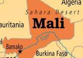 联合国维和部队驻非洲马里营地遇袭 8名乍得维和人员丧生