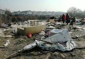 扬州城管围殴考古队员,这是要毁文物、盖房子?