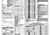 农银汇理信息传媒主题股票型证券投资基金 2018年第4季度报告