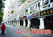 住宅楼禁止新开有油烟餐馆 厦门市民发现违法违规可举报