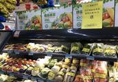 新报春节消费品市场调查:这里的猫腻可不少……