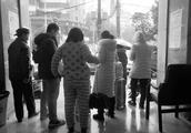 """长沙一住宅楼挤了31家求子旅馆,记者暗访发现背后隐藏灰色""""利益链"""""""