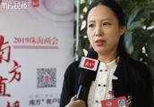 委员说 周宇鑫:加大对非机动车、行人交通违规的惩戒力度