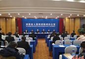 2019年国家关税政策调整 对湖南外贸及居民消费带来积极影响
