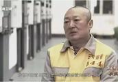 迷惑群众、忏悔录错字连篇……看看云南这3名腐败官员的故事