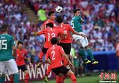 韩国队战前损失中场核心 奇诚庸伤退亚洲杯