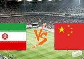 2019亚洲杯中国VS伊朗比赛时间 中国VS伊朗历史战绩胜负预测