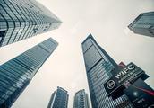 民革成都市委会建言成都建设国家西部金融中心:打造高端财富管理高地
