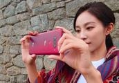 LG新手机将可安装第二个屏幕 这也是一种创新?