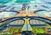 大兴机场校验飞行怎么回事?什么是校验飞行有何意义详情介绍