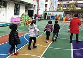 假期安全无小事 浦江这家幼儿园推出的这4招太实用了