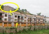 有钱人:不想一直穷,农村自建房就注意这些,财运才会搭理你家!