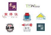 太兴集团拟在香港上市,曾因食品安全问题被罚款