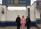 新密女子非法吸收资金1亿余元,在家做饭时被抓