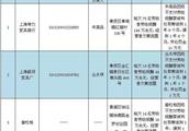 2018年上海已宣判的拒不支付劳动报酬罪案件情况公布