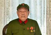 炮弹碎片藏在88岁老兵脑内71年,近日患脑梗住院检查才发现