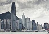 资本圈 传恒大拟发30亿美元债 德信中国本周寻求批准在港IPO