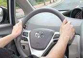 老司机教你几招,一眼看出汽车是否出现故障,手快者先收藏