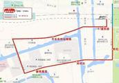 今天,这3条公交线路调整,涉及龙湾!