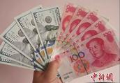严查华人,近400名意大利税警开学中文!不想被罚到倾家荡产,请速了解这些